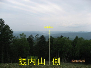 18_20090606_6_2